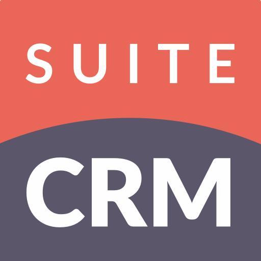 Suite CRM Software para empresas