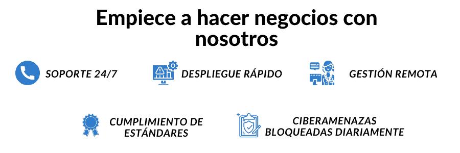 negocios-nosotros (1)
